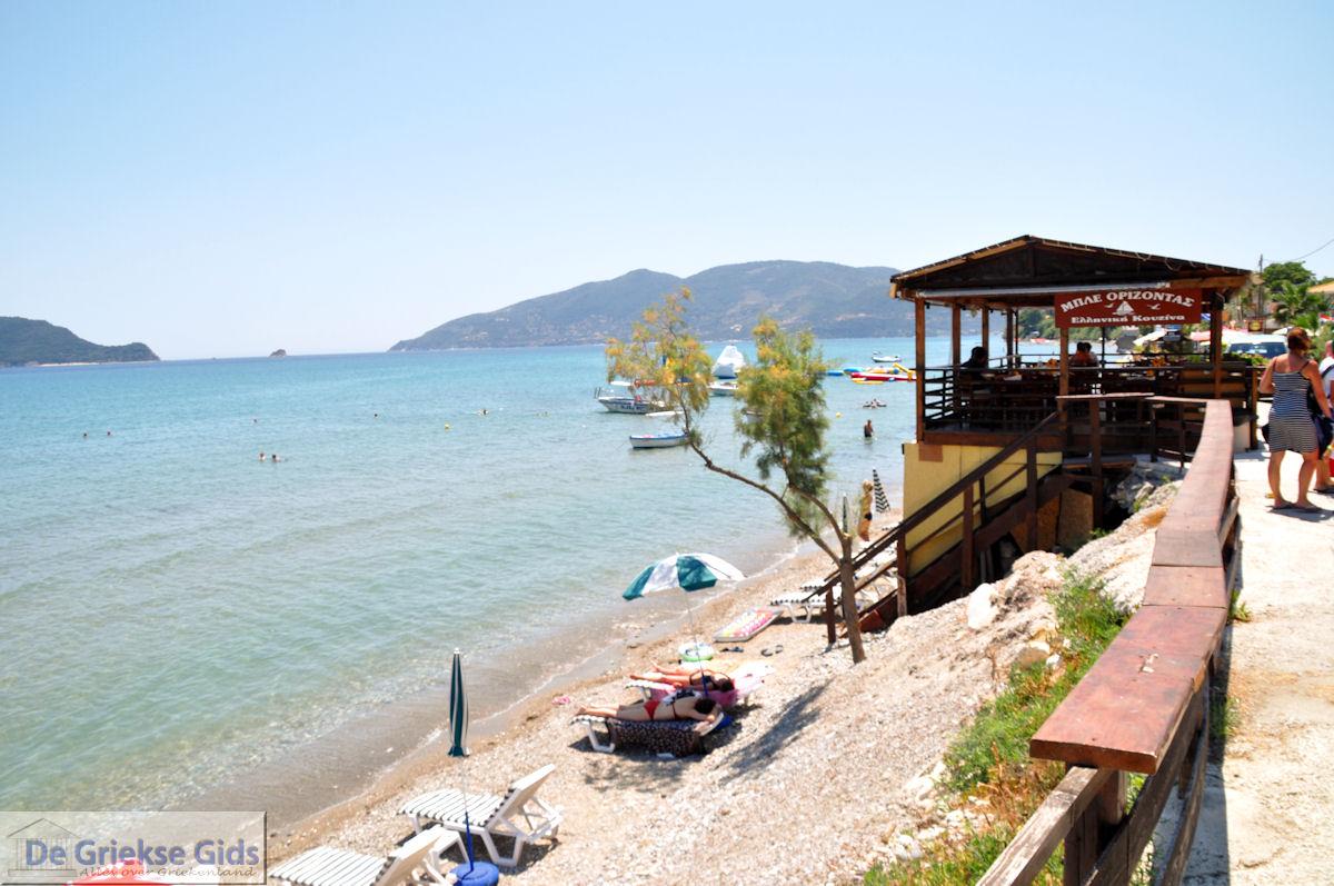 Agios Sostis Zakynthos  Informatie en tips Agios Sostis