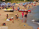 Planos (Tsilivi) | Zakynthos | Griekenland  | foto 18 - Foto van De Griekse Gids