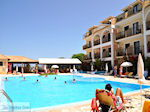 Hotel Strofades Tsilivi | Zakynthos | Foto 1 - Foto van De Griekse Gids