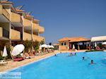 Hotel Strofades Tsilivi   Zakynthos   Foto 3 - Foto van De Griekse Gids