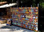 Volimes   Zakynthos   Griekenland   Foto 7 - Foto van De Griekse Gids