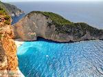 Scheepswrak Zakynthos | Shipwreck Zakynthos | De Griekse Gids | nr 2