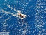 Scheepswrak Zakynthos | Shipwreck Zakynthos | De Griekse Gids | nr 5