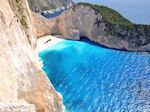 Scheepswrak Zakynthos | Shipwreck Zakynthos | De Griekse Gids | nr 9