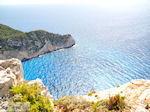 Scheepswrak Zakynthos | Shipwreck Zakynthos | De Griekse Gids | nr 12