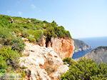 Scheepswrak Zakynthos | Shipwreck Zakynthos | De Griekse Gids | nr 14