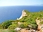 Scheepswrak Zakynthos | Shipwreck Zakynthos | De Griekse Gids | nr 15
