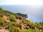 Scheepswrak Zakynthos | Shipwreck Zakynthos | De Griekse Gids | nr 16