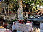 Anafonitria Zakynthos | Griekenland | De Griekse Gids nr2 - Foto van De Griekse Gids