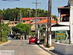 Agios Leon Zakynthos   Griekenland   De Griekse Gids nr3 - Foto van De Griekse Gids