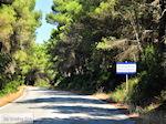 Koiliomenos (Kiliomenos) Zakynthos | De Griekse Gids nr1