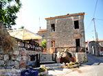 Koiliomenos (Kiliomenos) Zakynthos | De Griekse Gids nr6 - Foto van De Griekse Gids