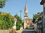 Macherado Zakynthos | Griekenland | De Griekse Gids nr 3
