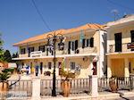 Macherado Zakynthos | Griekenland | De Griekse Gids nr 6