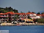 Agios Sostis Zakynthos | Griekenland | De Griekse Gids nr 11