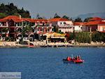 Agios Sostis Zakynthos | Griekenland | De Griekse Gids nr 12 - Foto van De Griekse Gids