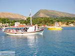 Caretta Caretta Laganas Baai | Griekenland | De Griekse Gids nr 8 - Foto van De Griekse Gids