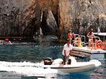 Bij de grotten van Keri   Zakynthos   foto 17 - Foto van De Griekse Gids