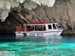Bij de grotten van Keri | Zakynthos | foto 18 - Foto van De Griekse Gids