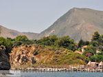 Agios Sostis Zakynthos | Griekenland | De Griekse Gids nr 24