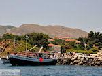 Agios Sostis Zakynthos | Griekenland | De Griekse Gids nr 25 - Foto van De Griekse Gids