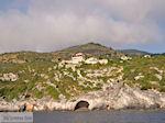 Noordkust Zakynthos | Griekenland | De Griekse Gids nr 1 - Foto van De Griekse Gids