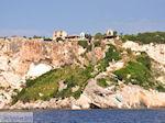 Noordkust Zakynthos | Griekenland | De Griekse Gids nr 3 - Foto van De Griekse Gids