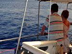 Caretta Caretta Noordkust Zakynthos   Griekenland   De Griekse Gids nr 3