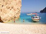 Scheepswrak Zakynthos | Shipwreck Zakynthos | De Griekse Gids | nr 29