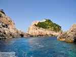 Noordkust Zakynthos   Griekenland   De Griekse Gids nr 8 - Foto van De Griekse Gids
