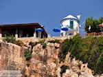 Blue Caves - Blauwe grotten | Zakynthos | De Griekse Gids 23