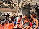 Blue Caves - Blauwe grotten | Zakynthos | De Griekse Gids 28