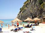 Strand Xigkia (Xigia) | Zakynthos | De Griekse Gids nr 7