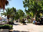 Zakynthos stad | Griekenland | De Griekse Gids nr 17 - Foto van De Griekse Gids
