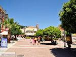 Zakynthos stad   Griekenland   De Griekse Gids nr 40 - Foto van De Griekse Gids