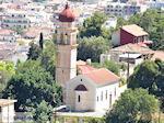Zakynthos stad   Griekenland   De Griekse Gids nr 68 - Foto van De Griekse Gids