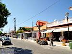 Argassi Zakynthos | Griekenland | De Griekse Gids nr 12 - Foto van De Griekse Gids