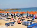 St Nicolas Bay Vassilikos | Zakynthos | De Griekse Gids nr 3 - Foto van De Griekse Gids