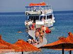 St Nicolas Bay Vassilikos   Zakynthos   De Griekse Gids nr 5 - Foto van De Griekse Gids