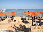 St Nicolas Bay Vassilikos | Zakynthos | De Griekse Gids nr 14 - Foto van De Griekse Gids
