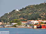 Argassi Zakynthos | Griekenland | De Griekse Gids nr 17 - Foto van De Griekse Gids