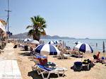 Laganas Zakynthos | Griekenland | De Griekse Gids nr 5 - Foto van De Griekse Gids
