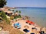 St Nicolas Bay Vassilikos | Zakynthos | De Griekse Gids nr 23