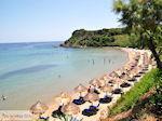 St Nicolas Bay Vassilikos | Zakynthos | De Griekse Gids nr 24 - Foto van De Griekse Gids
