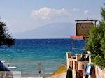 Psarou Beach Zakynthos   Griekenland   De Griekse Gids nr 1 - Foto van De Griekse Gids