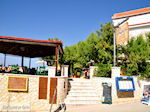 Psarou Beach Zakynthos   Griekenland   De Griekse Gids nr 2