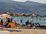 Alykes Zakynthos | Griekenland | De Griekse Gids foto 9