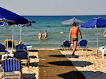 Alykanas Zakynthos | Griekenland | De Griekse Gids foto 10 - Foto van De Griekse Gids
