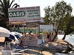 Alykanas Zakynthos | Griekenland | De Griekse Gids foto 13