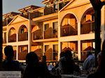 Hotel Strofades Tsilivi | Zakynthos | Foto 6 - Foto van De Griekse Gids